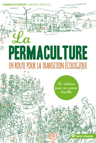 La permaculture en route pour la transition